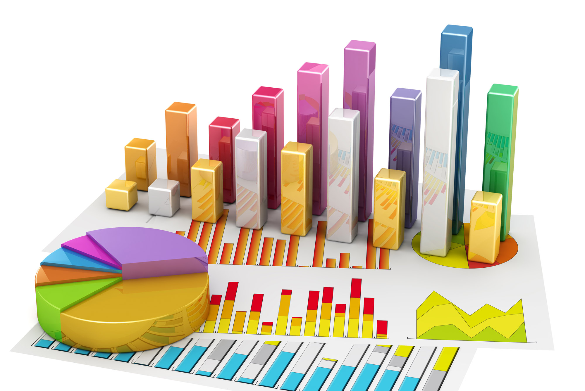 the office of the independent adjudicators stats for 2014 higher